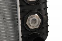 ACDelco - ACDelco GM Original Equipment Radiator 21447 - Image 7
