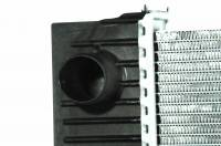 ACDelco - ACDelco GM Original Equipment Radiator 21695 - Image 3