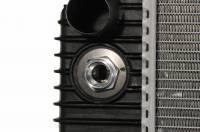 ACDelco - ACDelco GM Original Equipment Radiator 21696 - Image 4
