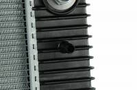 ACDelco - ACDelco GM Original Equipment Radiator 21698 - Image 6