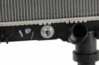 ACDelco - ACDelco GM Original Equipment Radiator 21804 - Image 6