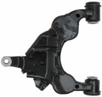 ACDelco - ACDelco Professional Front Driver Side Lower Suspension Control Arm 45D10369 - Image 2