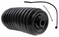 ACDelco - ACDelco Advantage Rack and Pinion Bellow with Cable Ties 46A7009A - Image 1