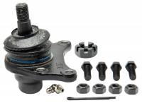 ACDelco - ACDelco Advantage Front Upper Suspension Ball Joint Assembly 46D0060A - Image 1