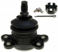 ACDelco - ACDelco Advantage Front Upper Suspension Ball Joint Assembly 46D0068A - Image 1