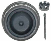 ACDelco - ACDelco Advantage Front Lower Suspension Ball Joint Assembly 46D2078A - Image 3
