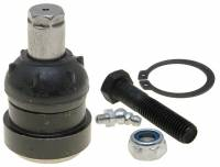 ACDelco - ACDelco Advantage Front Lower Suspension Ball Joint Assembly 46D2101A - Image 1