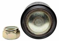 ACDelco - ACDelco Advantage Front Lower Suspension Ball Joint Assembly 46D2137A - Image 3
