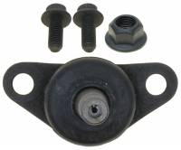 ACDelco - ACDelco Advantage Front Lower Suspension Ball Joint Assembly 46D2408A - Image 2