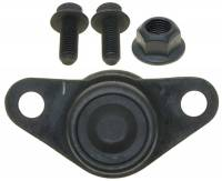 ACDelco - ACDelco Advantage Front Lower Suspension Ball Joint Assembly 46D2408A - Image 3