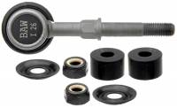 ACDelco - ACDelco Advantage Front Suspension Stabilizer Bar Link Kit 46G0041A - Image 4