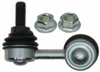 ACDelco - ACDelco Advantage Front Suspension Stabilizer Bar Link 46G20537A - Image 1
