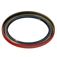 ACDelco - ACDelco Advantage Crankshaft Front Oil Seal 4739 - Image 2