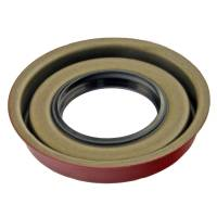 ACDelco - ACDelco Advantage Crankshaft Front Oil Seal 4762N - Image 2