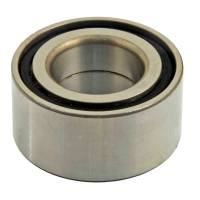 ACDelco - ACDelco Advantage Front Wheel Bearing 510001 - Image 1