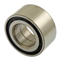 ACDelco - ACDelco Advantage Front Wheel Bearing 510001 - Image 3