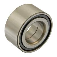 ACDelco - ACDelco Advantage Front Wheel Bearing 510001 - Image 4