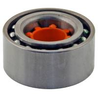 ACDelco - ACDelco Advantage Front Wheel Bearing 510007 - Image 1
