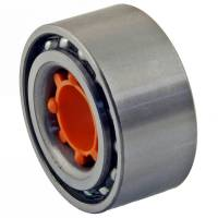 ACDelco - ACDelco Advantage Front Wheel Bearing 510007 - Image 3