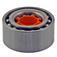 ACDelco - ACDelco Advantage Front Wheel Bearing 510007 - Image 4