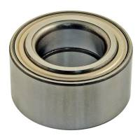 ACDelco - ACDelco Advantage Front Wheel Bearing 510030 - Image 1