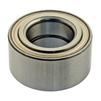 ACDelco - ACDelco Advantage Front Wheel Bearing 510030 - Image 2