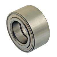 ACDelco - ACDelco Advantage Front Wheel Bearing 510030 - Image 3