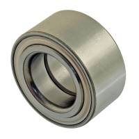 ACDelco - ACDelco Advantage Front Wheel Bearing 510030 - Image 4