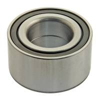 ACDelco - ACDelco Advantage Wheel Bearing 510052 - Image 1