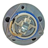 ACDelco - ACDelco Advantage Rear Wheel Hub and Bearing Assembly with Wheel Speed Sensor and Wheel Studs 512222 - Image 3