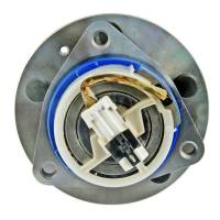 ACDelco - ACDelco Advantage Wheel Hub and Bearing Assembly with Wheel Speed Sensor and Wheel Studs 512246 - Image 3