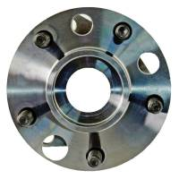 ACDelco - ACDelco Advantage Front Wheel Hub and Bearing Assembly 513059 - Image 2