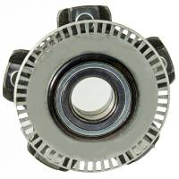 ACDelco - ACDelco Advantage Front Wheel Hub and Bearing Assembly with Wheel Studs 513193 - Image 3