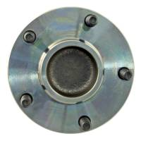 ACDelco - ACDelco Advantage Front Wheel Hub and Bearing Assembly with Wheel Speed Sensor and Wheel Studs 513200 - Image 2