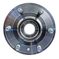 ACDelco - ACDelco Advantage Wheel Hub and Bearing Assembly 513277 - Image 2