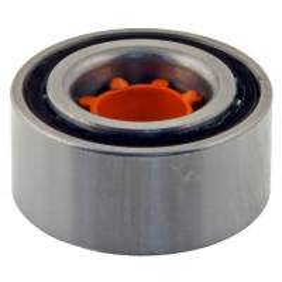 ACDelco - ACDelco Advantage Wheel Bearing 514002 - Image 1