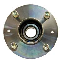 ACDelco - ACDelco Advantage Rear Wheel Hub and Bearing Assembly 541010 - Image 2