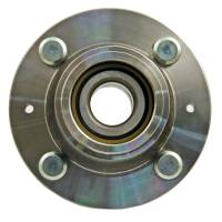 ACDelco - ACDelco Advantage Rear Wheel Hub and Bearing Assembly 541010 - Image 3