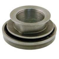 ACDelco - ACDelco Advantage Manual Transmission Clutch Release Bearing 614018 - Image 1