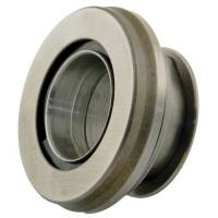 ACDelco - ACDelco Advantage Manual Transmission Clutch Release Bearing 614018 - Image 3