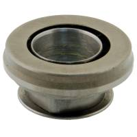 ACDelco - ACDelco Advantage Manual Transmission Clutch Release Bearing 614018 - Image 4