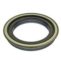 ACDelco - ACDelco Advantage Crankshaft Front Oil Seal 710568 - Image 1