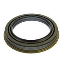 ACDelco - ACDelco Advantage Crankshaft Front Oil Seal 710568 - Image 2