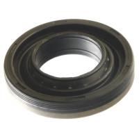 ACDelco - ACDelco Advantage Crankshaft Front Oil Seal 710648 - Image 1