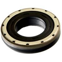 ACDelco - ACDelco Advantage Crankshaft Front Oil Seal 710648 - Image 2