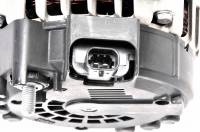 ACDelco - ACDelco GM Original Equipment Alternator 84129223 - Image 2