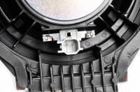 ACDelco - ACDelco GM Original Equipment Rear Side Door Radio Speaker 84190241 - Image 3