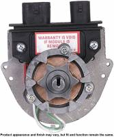 ACDelco - ACDelco Professional Ignition Distributor 88864747 - Image 2