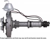 ACDelco - ACDelco Professional Ignition Distributor 88864758 - Image 3