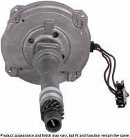 ACDelco - ACDelco Professional Ignition Distributor 88864783 - Image 1